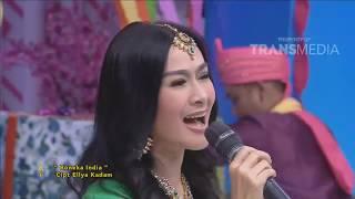 Download Video BROWNIS - Pesona Ayu Bikin Igun Salah Fokus (15/11/18) Part 1 MP3 3GP MP4