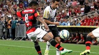FLAMENGO 2 - 2 VASCO DA GAMA CR Flamengo x CR Vasco da Gama Competición: Carioca 1 Fecha: 26 marzo 2017  Jornada: 4  Final: 2 - 2 Estádio ...