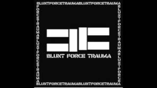 Nonton Blunt Force Trauma   Cavalera Conspiracy   Blunt Force Trauma   New 2011 Song Film Subtitle Indonesia Streaming Movie Download