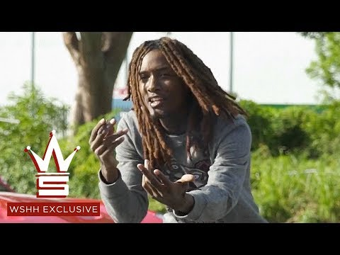 """Cdot Honcho """"Anti"""" (WSHH Exclusive - Official Music Video)"""
