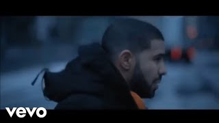 Video Drake - One Dance ft. Wizkid, Kyla MP3, 3GP, MP4, WEBM, AVI, FLV September 2018