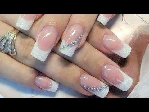 Nail art designs - THE BEST NAIL ART COMPILATION  YOU NEED TO TRY. #3