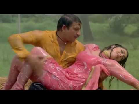 Video nagma hot hottest, Enjoyed, Hot Boobs Press Kiss Scenes Part 1  HD download in MP3, 3GP, MP4, WEBM, AVI, FLV January 2017
