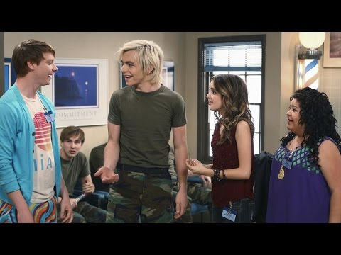 Austin & Ally Season 4 Premiere Date & First Photo!