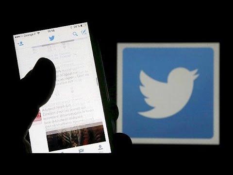 Νίκαια: Τα κοινωνικά δίκτυα προσεύχονται για τη Νίκαια