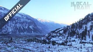 Video The Local Train - Dil Mere (Official) MP3, 3GP, MP4, WEBM, AVI, FLV Juni 2018