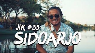 Jurnal Indonesia Kaya #33: Intip Apa Saja yang Seru di Kota Sidoarjo!