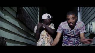 Kidd Kidd No Commerical music videos 2016