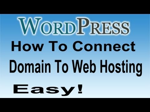 how to obtain website domain