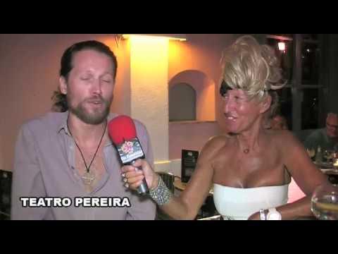 TEATRO PEREIRA