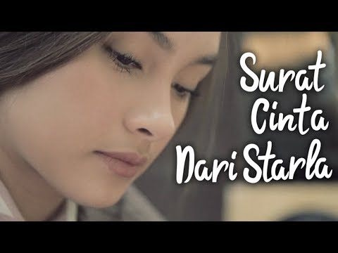 gratis download video - Virgoun--Surat-Cinta-Dari-Starla--Bukti