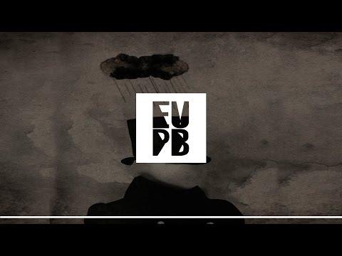 "Eleazeta  Feat. Shrlstn – ""Tormentas"" [Single]"