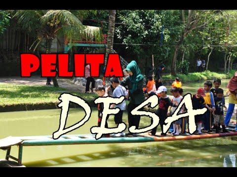 gratis download video - TOUR-TK-KHAIRUN-NISA-ke-PELITA-DESA--Rekreasi-Sambil-Belajar