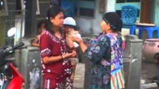 NAKIBUL UMAM  .video vertion