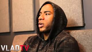 Charlamagne on Iggy Azalea: Everyone in Hip-Hop Puts On an Act