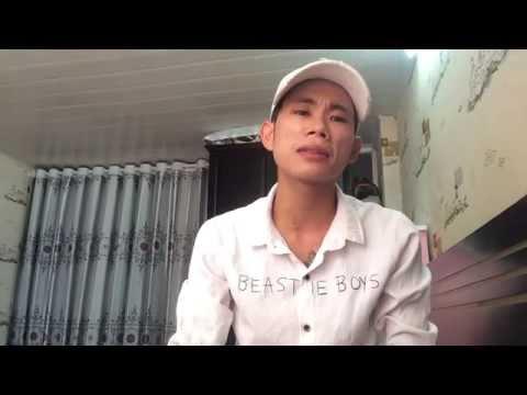 Karaoke - Đài Loan - Lê Bảo Bình