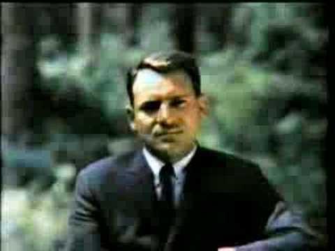 Colt 45 commercials (1970)