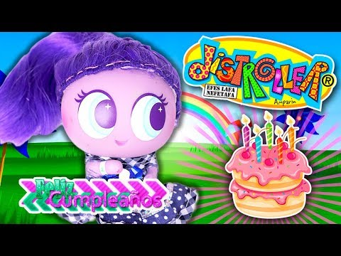 Feliz cumpleaños - KSI FAMILIA: FELIZ CUMPLEAÑOS mamá  MENU! Casimeritos Distroller- Juguetes Fantásticos