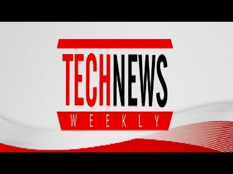 MrHadlemDonalds' Tech News Weekly: Episode 3 – Advent Vega, Moto G and Samsung 12.2 inch Mega-Tablet