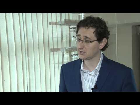 CNM identifica 600 consórcios públicos ativos que envolvem Municípios brasileiros