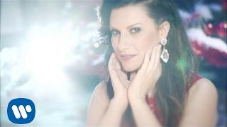 Laura Pausini - Santa Claus Llegó A La Ciudad