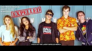 Nonton Expelled Full Movie Film Subtitle Indonesia Streaming Movie Download