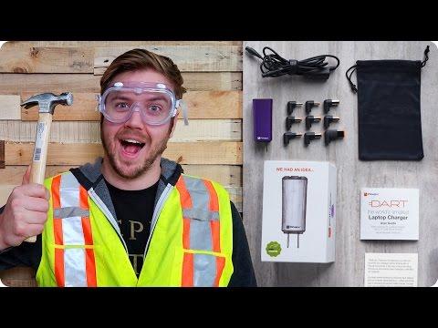Handy Tech Under $100 Ep. 14