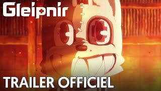 Gleipnir - Bande annonce