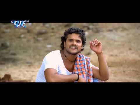 Video Comedy Hot Clip By Bhojpuri Movie | BHOJPURI HD Comedy Uploded By Wave Music download in MP3, 3GP, MP4, WEBM, AVI, FLV January 2017