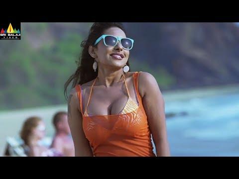 Actress Sri Reddy Scenes Back to Back | Aravindi 2 Latest Telugu Movie Scenes | Sri Balaji Video