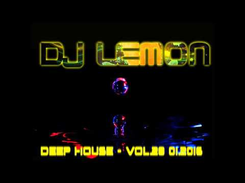 Video DJ Lemon - Deep House - Vol 28 - 01.2016 download in MP3, 3GP, MP4, WEBM, AVI, FLV January 2017