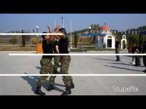 koukouletsos vaios Professor of Military & Police Self-Defense