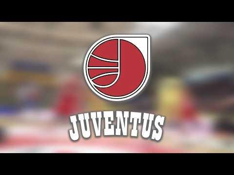 """#JuventusSlowMotion Sudėtingas Dovio Bičkauskio metimas rungtynėse su """"Šiauliais"""""""