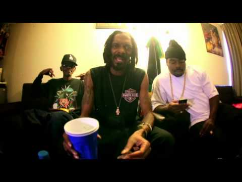 Snoop-Dogg---Bad-4-Me-feat--Kurupt---Daz-Dillinger