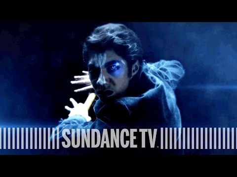 Cleverman Season 2 (Teaser)