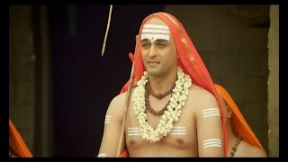 Video Bharatvarsh: Episode 4: Watch the glorious story of Adi Shankaracharya MP3, 3GP, MP4, WEBM, AVI, FLV September 2018