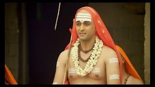 Video Bharatvarsh: Episode 4: Watch the glorious story of Adi Shankaracharya MP3, 3GP, MP4, WEBM, AVI, FLV Juni 2019