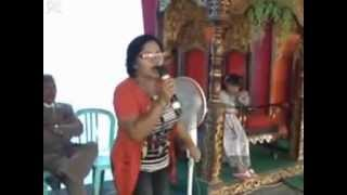Orgen Tunggal Pesona Live in Mariana Part 2
