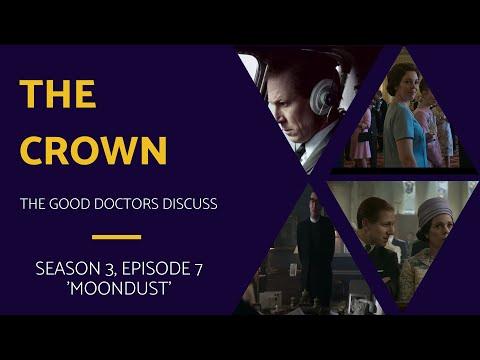 The Crown - Season 3, Episode 7 Recap