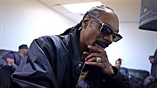 Snoop Dogg, Method Man, Redman - Save Hip-Hop ft. Ice Cube