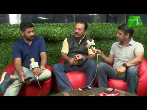 Live : हार्दिक की शानदार गेंदबाजी, इंग्लैंड 161 पर ऑलआउट,  भारत को 168 रन की बढ़त| Sports Tak (видео)