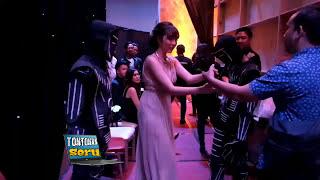 Video Istri Gading Martin!! Giselle Tanpa Bra + Keliatan Puting Susunya MP3, 3GP, MP4, WEBM, AVI, FLV Juni 2018
