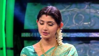 Video Kadha Ithu Vare - Episode 14 - Part 1 MP3, 3GP, MP4, WEBM, AVI, FLV Oktober 2018