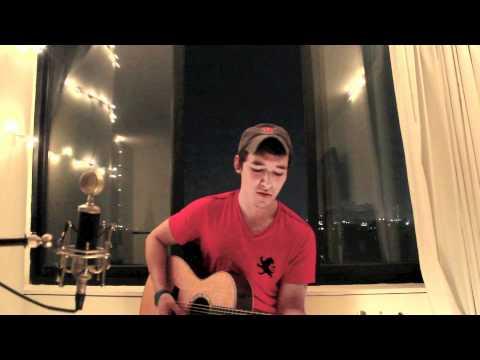 Johan Sotelo - Coleccionista De Canciones (Camila)