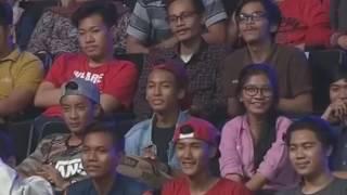 Video Dodit   SUCI 4 Show 11 Stand Up Comedy Indonesia MP3, 3GP, MP4, WEBM, AVI, FLV Februari 2019