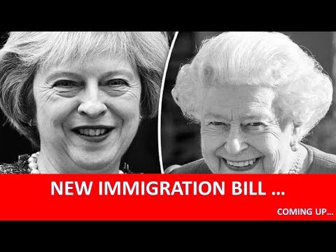 UK Immigration News 24th June 2017