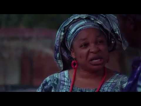 IRAWE IGBO OFFICIAL TRAILER Featuring Kemi Afolabi