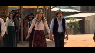 Nonton Biosommar 2014   Trailer 1 Film Subtitle Indonesia Streaming Movie Download