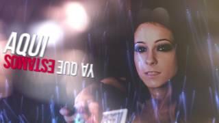 Soltera - Los Illusions videoclip