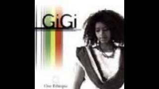 GiGi - Reggae Remix